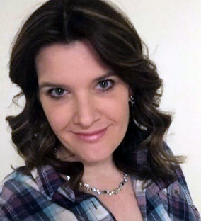 Shannon Knaus